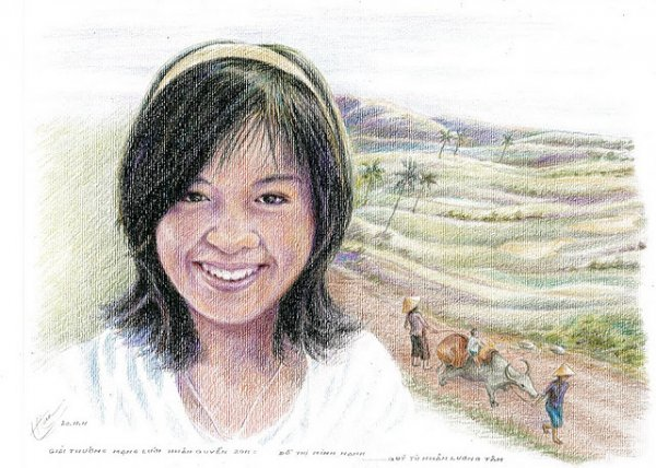 2012-03-19_vnhsts.blogspot.com_-3-_giai_thuong_do_thi_minh_hanh_dtmh_cuoc_thi_hat_dong_nhac_yeu_nuoc.jpg