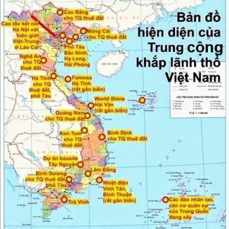 Image result for vietnam còn hay đã mất?